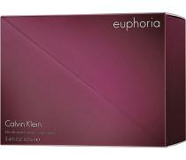 Euphoria Eau de Parfum Spray
