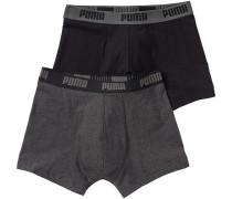 Pants 2er-Pack XXL