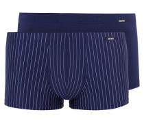 Pants 2er-Pack M
