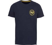T-Shirt, 52