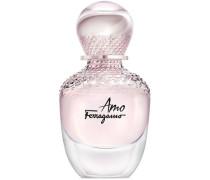Amo Eau de Parfum
