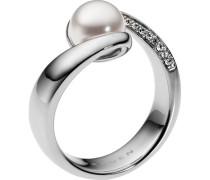 "Ring Seas ""SKJ0091040 Edelstahl"