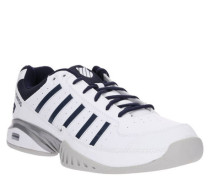 "HerrenTennisschuhe ""Receiver IV Carpet"", /navy, 31"