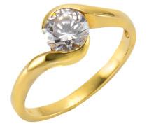 Ring5er gold