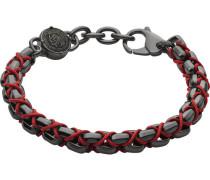 """Armband Stackables """"DX1181060"""", Edelstahl"""