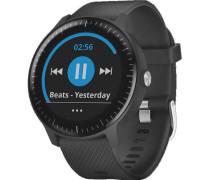 "Smartwatch Vivoactive 3 Music ""010-01985-02"""