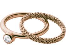"Ring Elin ""SKJ0852791"", Edelstahl"