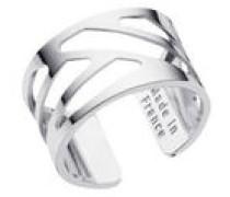 "Ring ""Ruban"" 12 296051600058"