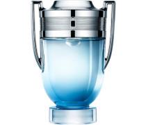 Invictus Aqua, Eau de Toilette, 100 ml