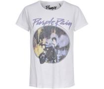 T-Shirt Prince, S