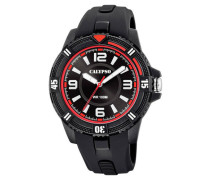 """uhr """"Casual Street Style"""" K5759/5"""