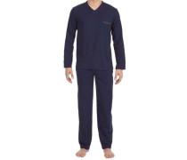 Pyjama ang