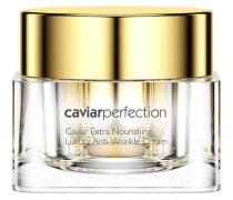 Caviarperfection, Extra Nourishing ml