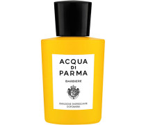 After Shave Lotion, 100 ml