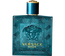 Eros, Aftershave Lotion, 100 ml