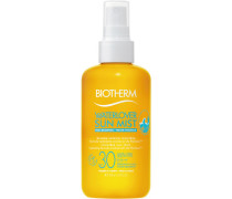 Waterlover Sun Mist SPF