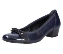 Comfort Slipper EUR 5