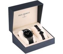 """Geschenkset Uhr und Armband Sailor Line """"PH-PM-4-XXL"""""""