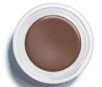 Creamy Eye Shadow