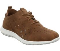 Sneaker-Sandalen