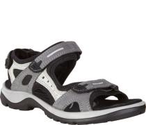 """Sandale Offroad """"69563"""", Titanium,"""