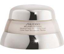 Bio-Performance Advanced Super Revitalizing Cream, 75 ml