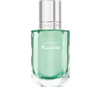Run Wild For Her, Eau de Parfum, 30 ml