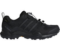 "Terrexultifunktionsschuh ""Swift R2"", GORE-TEX®,"