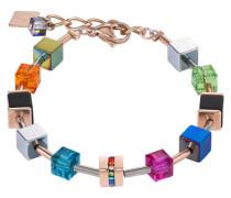 Armband -30-1500