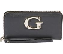 Portemonnaie Camila SLG