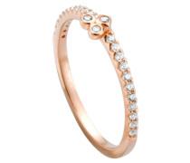 "Ring ""Play"" ESRG00531217"