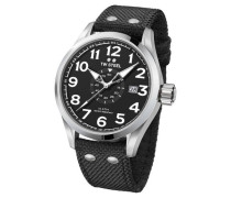 Volante Armbanduhr VS1
