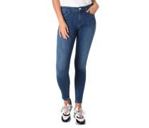 """Jeans """"Sadie"""" Superslim Fit dezente Waschung"""