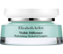Visible Difference Gel-Creme