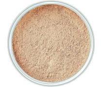 Mineral Powder Foundation beige