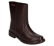 """Boots """"Kerie"""" wasserdicht Fell-Decksohle"""