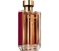 La Femme Intense, Eau de Parfum, 100 ml