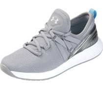 Fitnessschuh Breathe Trainer