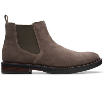 """Stiefeletten """"Paulson Up"""", taupe, 44"""