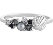 "Ring Under the Sea ""OBJSCR03"" M"