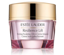 Resilience Lift Oil-in-Creme