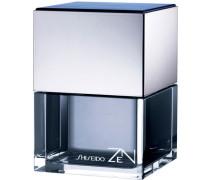 ZEN for Men Eau de Toilette Spray