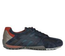 Sneaker /navy