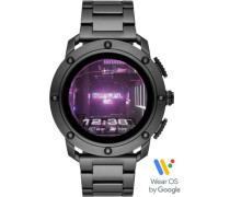 "Smartwatch AXIAL ""DZT2017"""