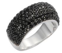 Ring, 925er Silber, 58