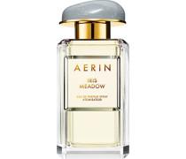Iris Meadow, Eau de Parfum ml