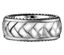 Ring Y2010R/90/00/