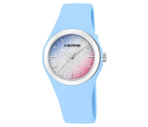 """uhr """"Casual Trend"""" K5754/4"""