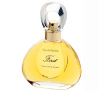 First Eau de Parfum