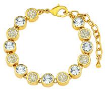 Armband 38968